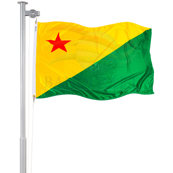 Bandeira do Acre