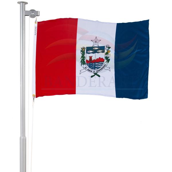 Bandeira de Alagoas