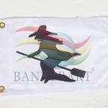 Bandeira Bruxa