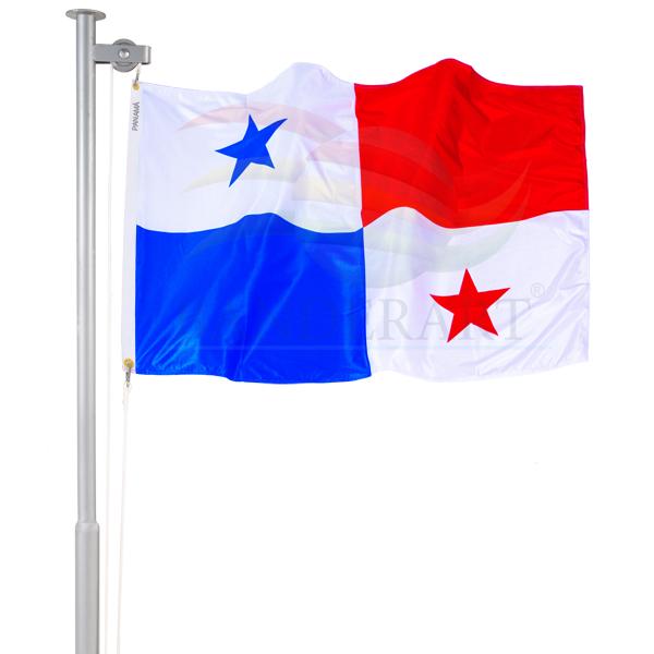Bandeira do Panamá