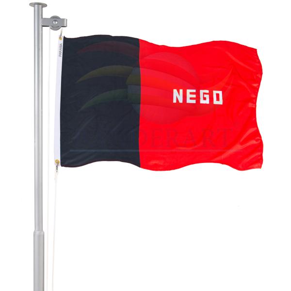 Bandeira da Paraíba