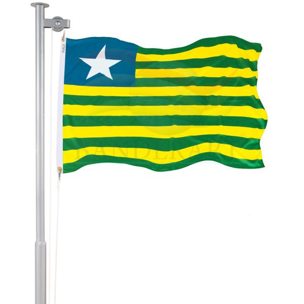 Bandeira do Piauí