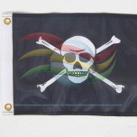 Bandeira de Piratas