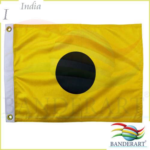 India – I