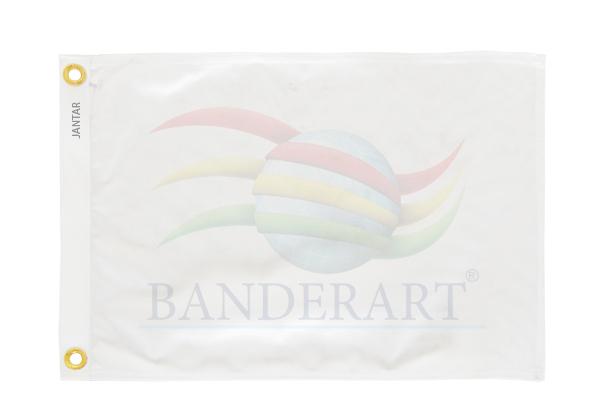 Bandeira Jantar
