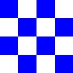 bandeira november