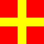 bandeira romeu