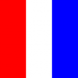 bandeira tango