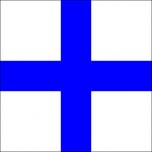 bandeira xray