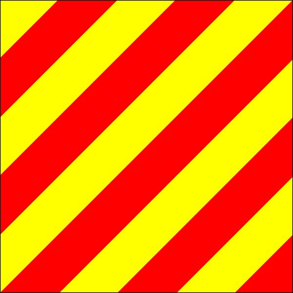 Bandeira Yankee