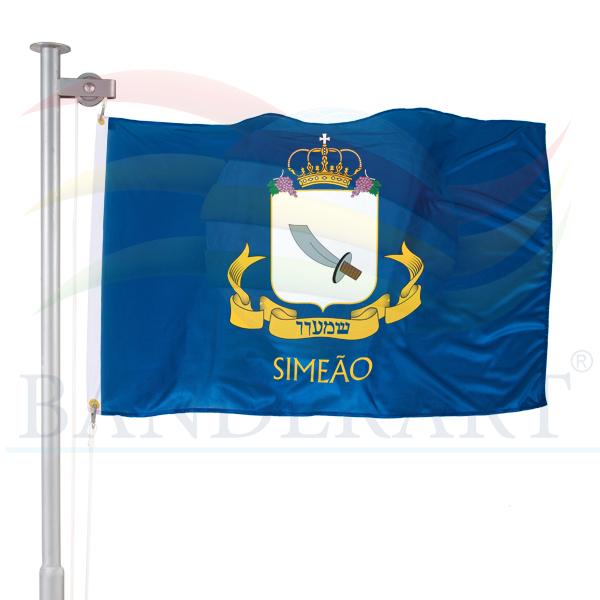 SIMEAO