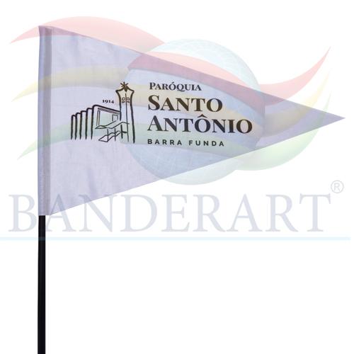 Paroquia Santo Antônio