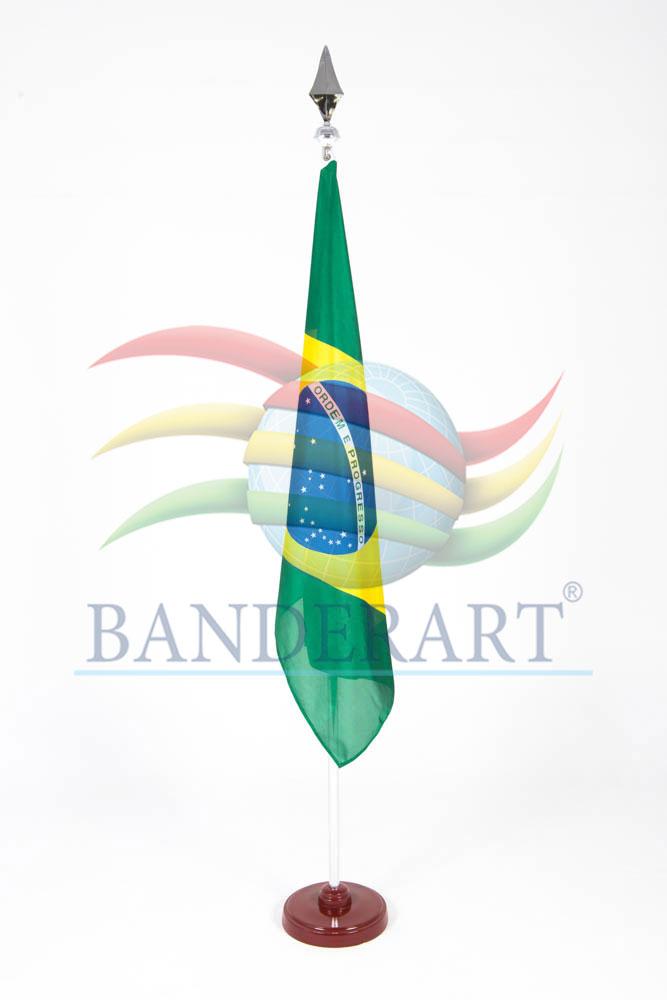 Bandeiras Internas Oficiais