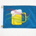 Bandeira Cerveja
