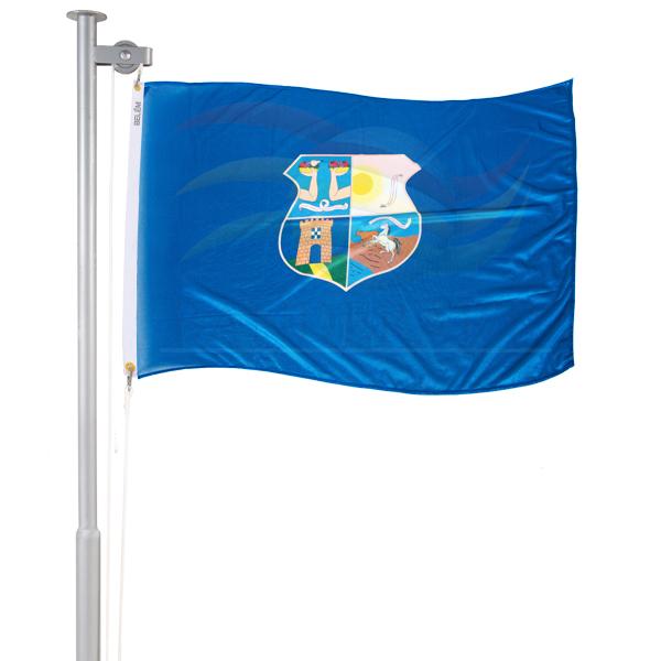 Bandeira de Belém
