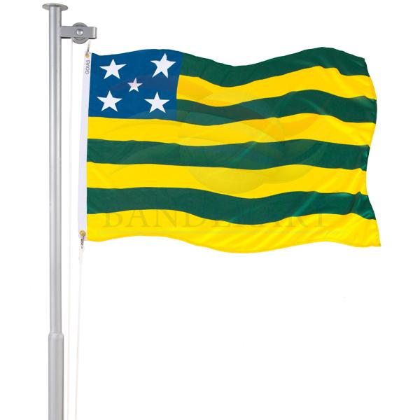 Bandeira de Goías