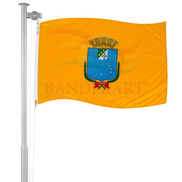 Bandeira de São Luis