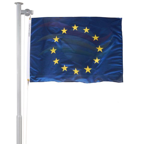 Bandeira da União Européia