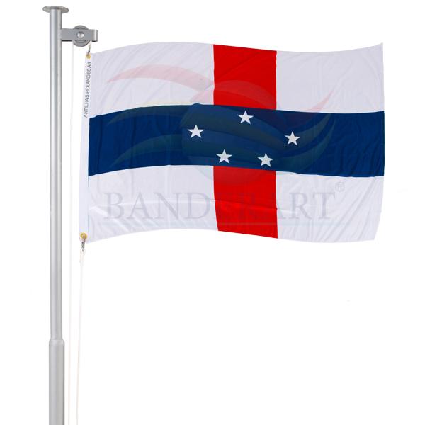 Bandeira das Antilhas Holandesas