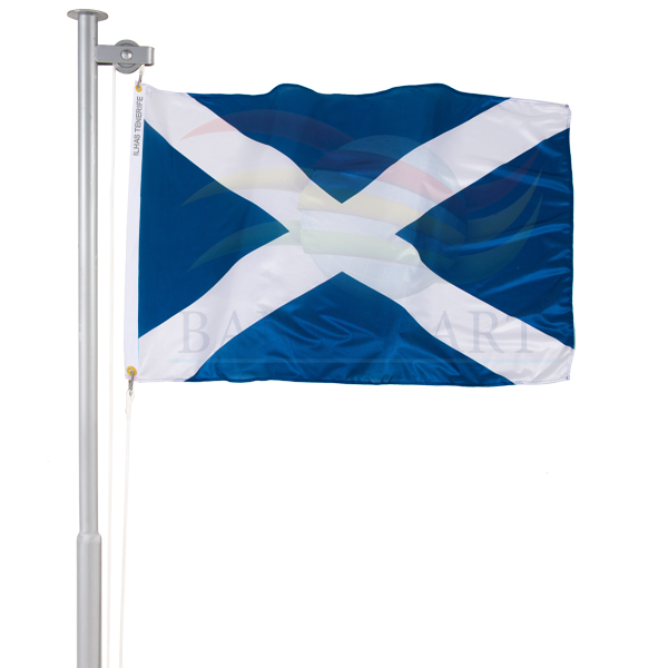 Bandeira das Ilhas Tenerefe