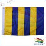 Golf – G