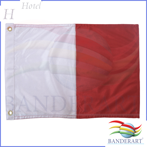 Hotel – H