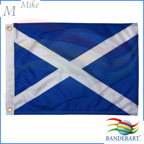 Mike – M