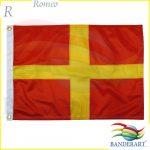 Romeu – R